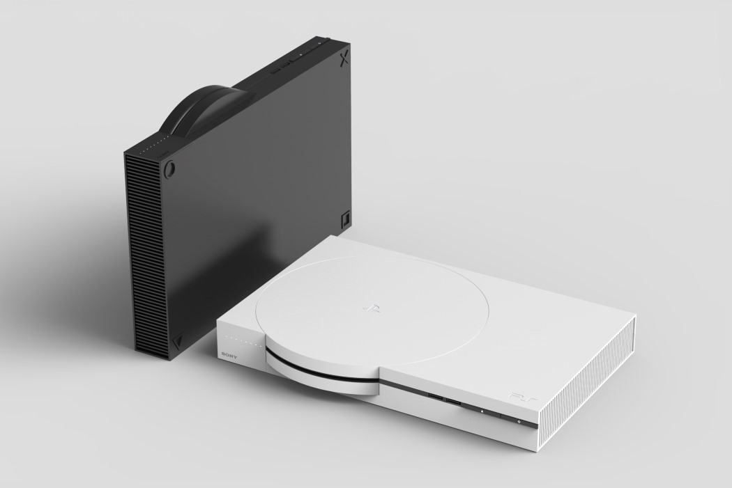 playstation_redesign_8