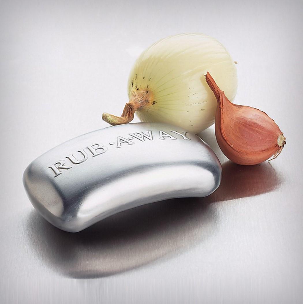 rubaway_soap_2