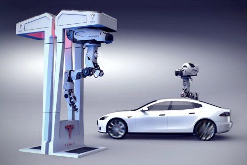 tesla_charging_drone_1