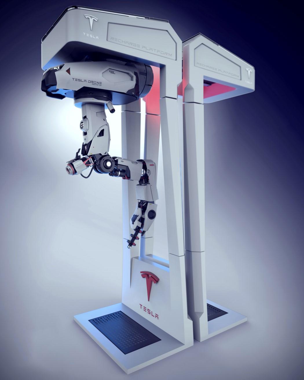 tesla_charging_drone_2