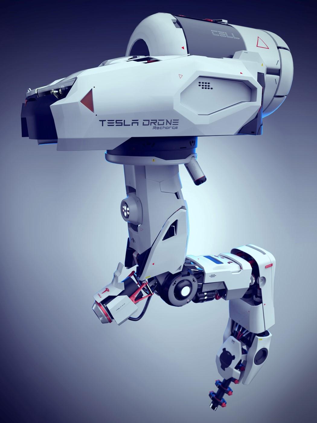 tesla_charging_drone_5