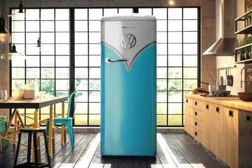 vw_fridge_1