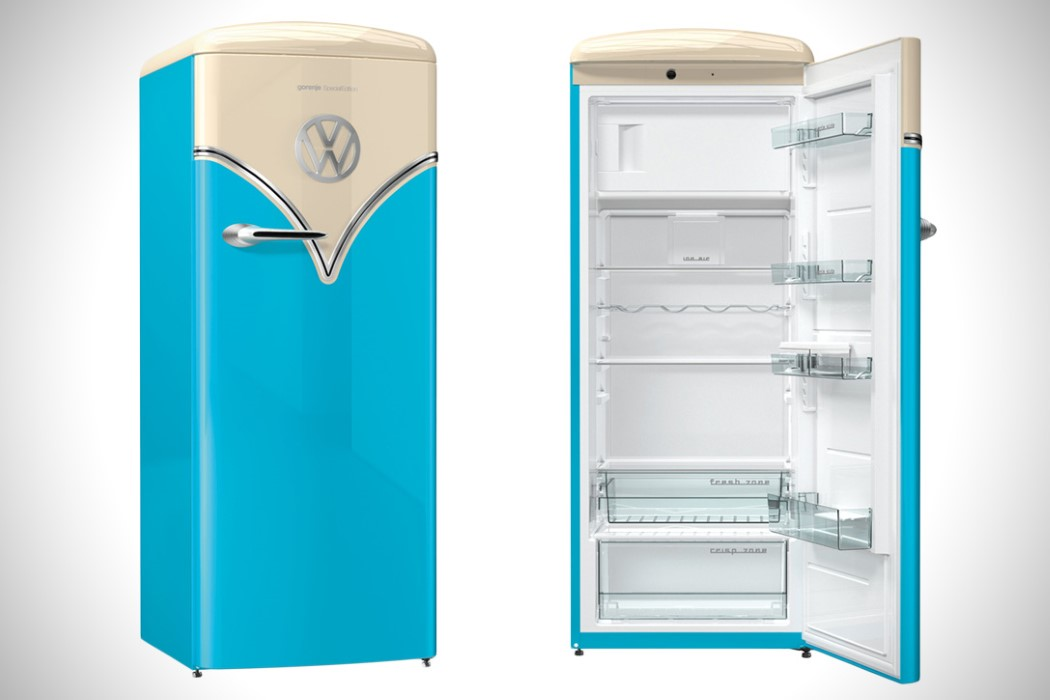 vw_fridge_2