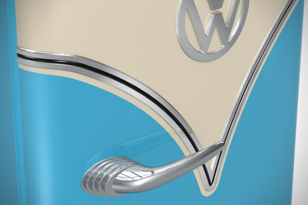 vw_fridge_3