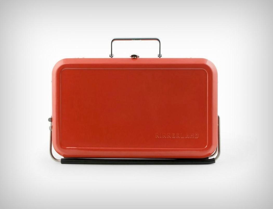 bbq_suitcase_2