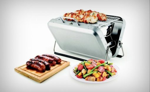 bbq_suitcase_layout