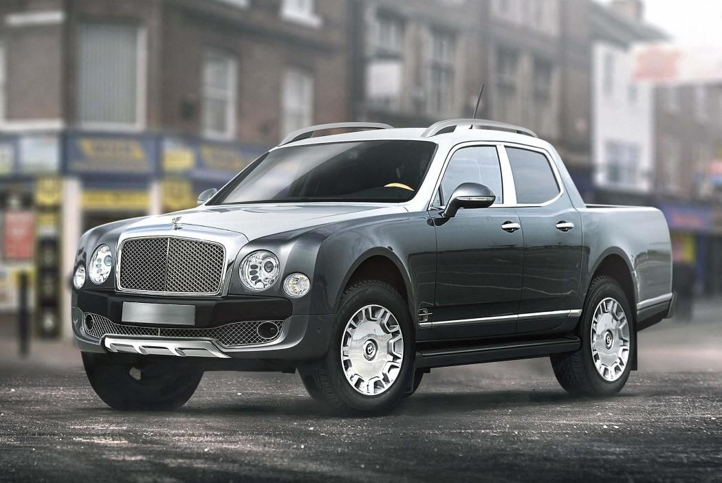 luxury_pickup_6