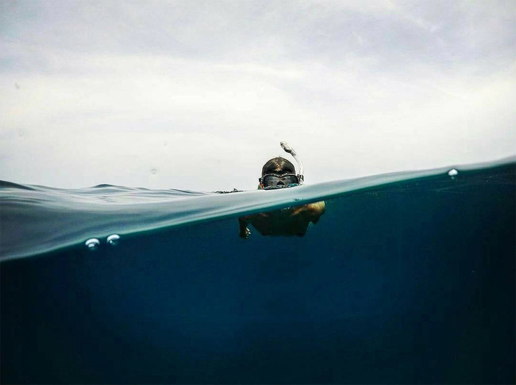 Make Under Over Water Gopro Masterpieces Buy Inverters Online Best Luminous Sukam Cyberpower Nexus Innova Dome 04