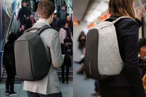 bobby_backpack_layout
