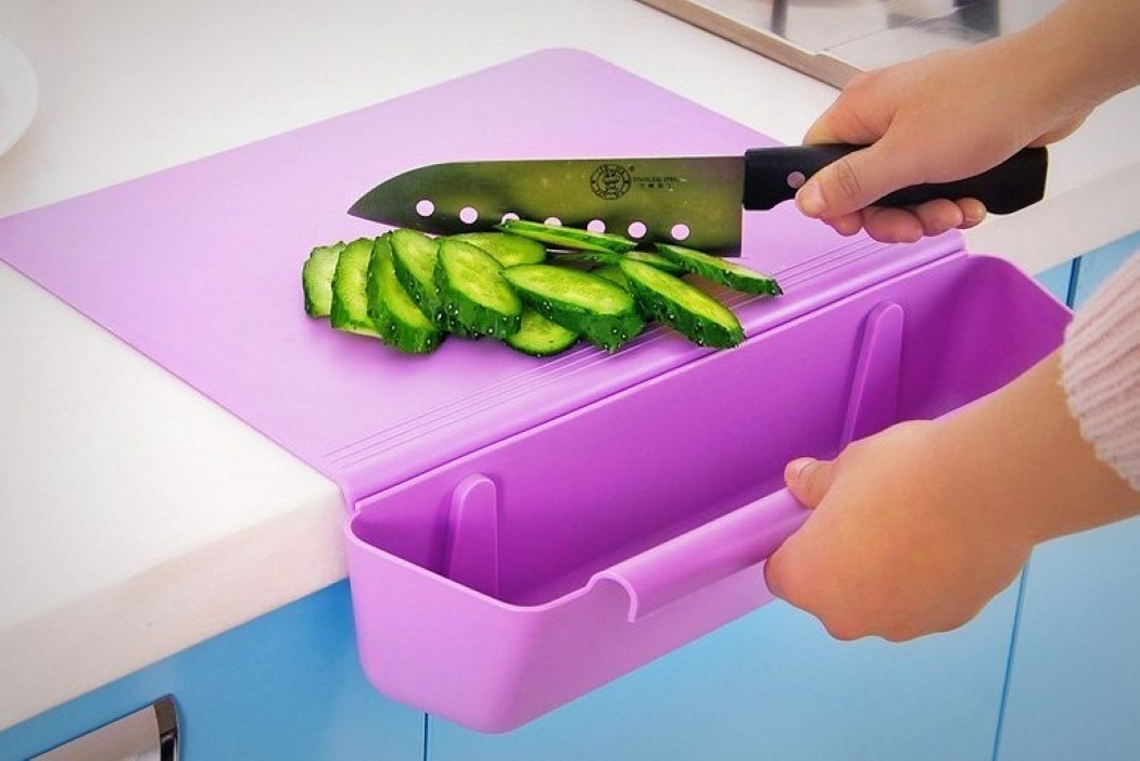 dewel_chopping_board_layout