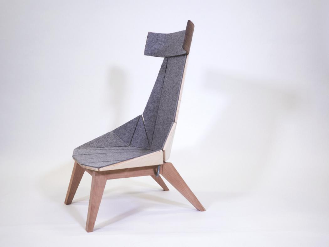 flex_chair_1