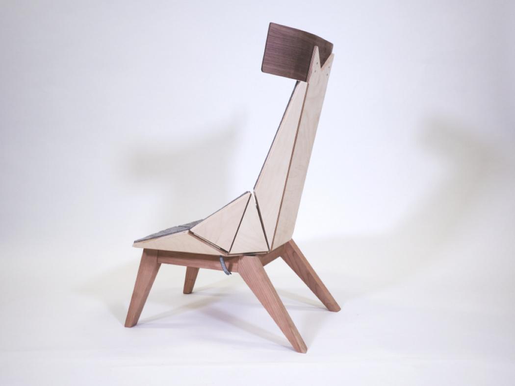 flex_chair_2