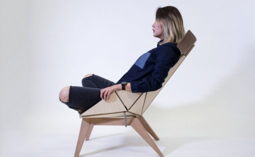 flex_chair_3