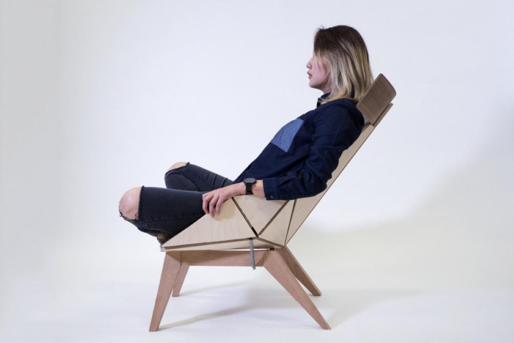 flex_chair_3