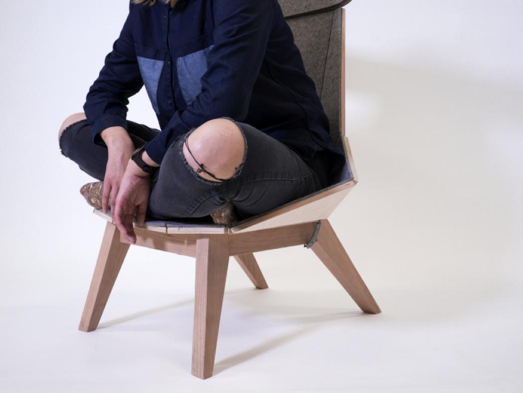 flex_chair_5