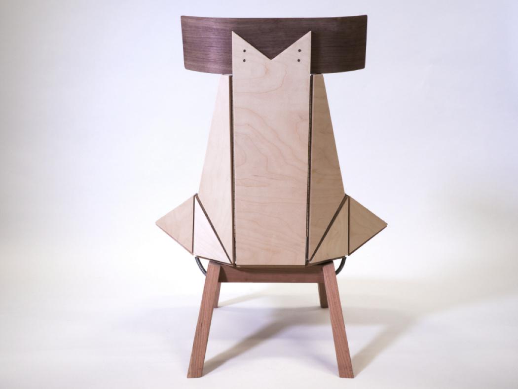 flex_chair_6