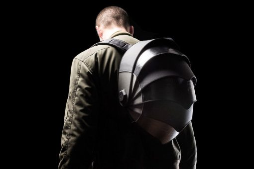pangolin_backpack_layout