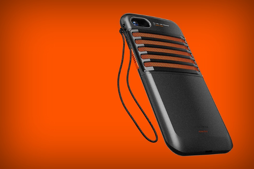 walkie_talkie_case_2