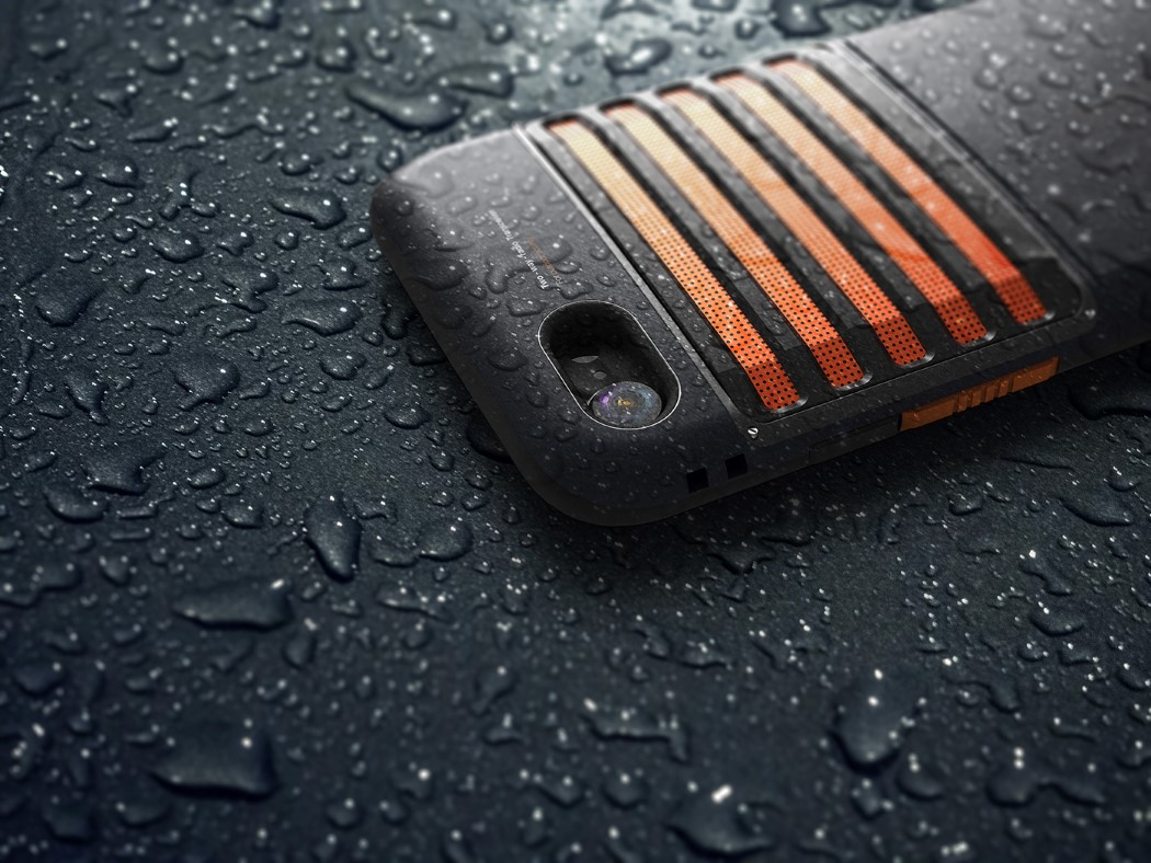 walkie_talkie_case_4