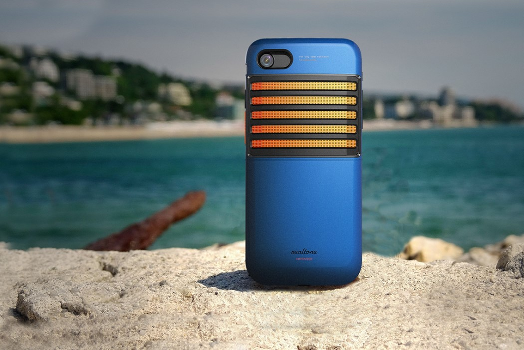 walkie_talkie_case_7