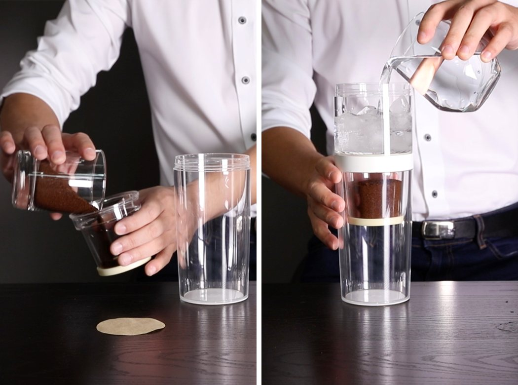 dripo_coffee_maker_6
