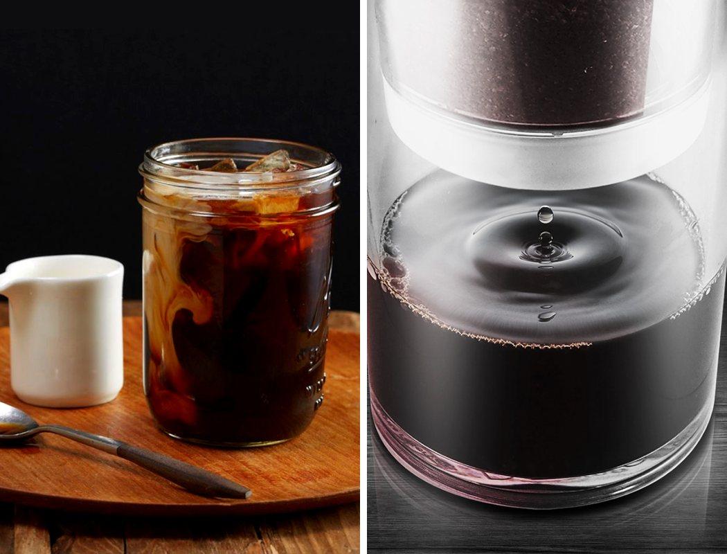 dripo_coffee_maker_7