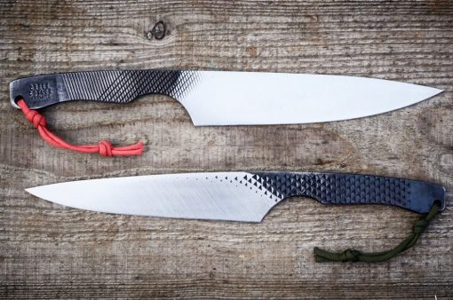 creek_cutler_knives_1