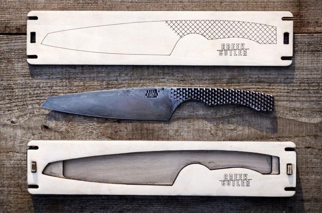 creek_cutler_knives_13