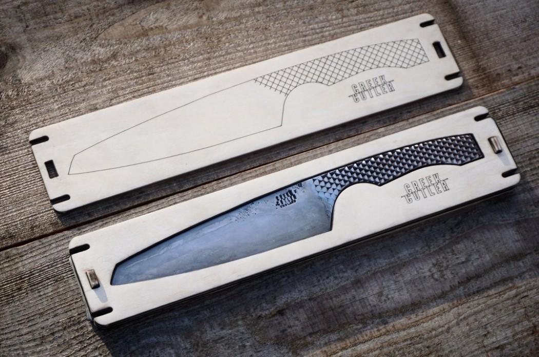 creek_cutler_knives_14