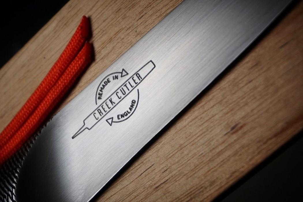 creek_cutler_knives_15
