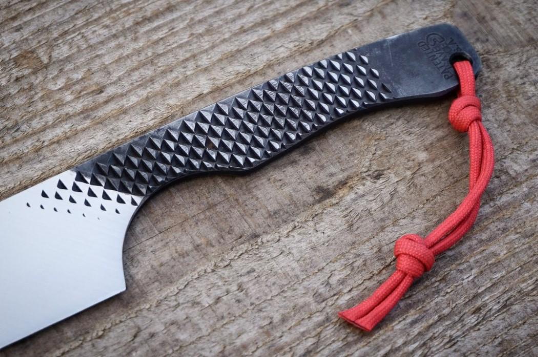creek_cutler_knives_5