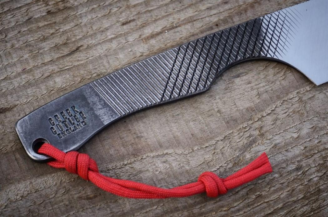 creek_cutler_knives_6