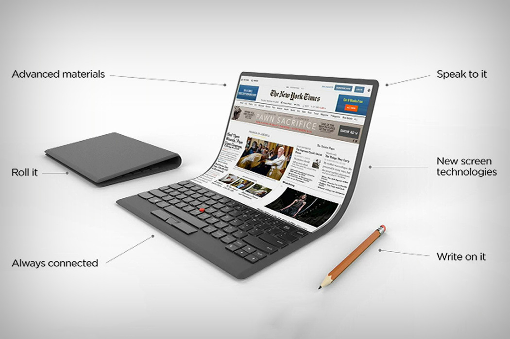 lenovo_bending_tablet_1
