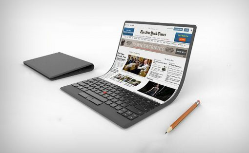 lenovo_bending_tablet_layout