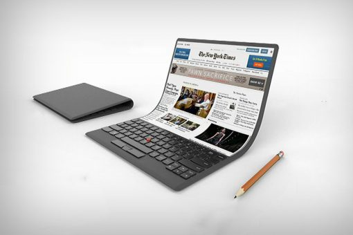 lenovo_bending_tablet_layout