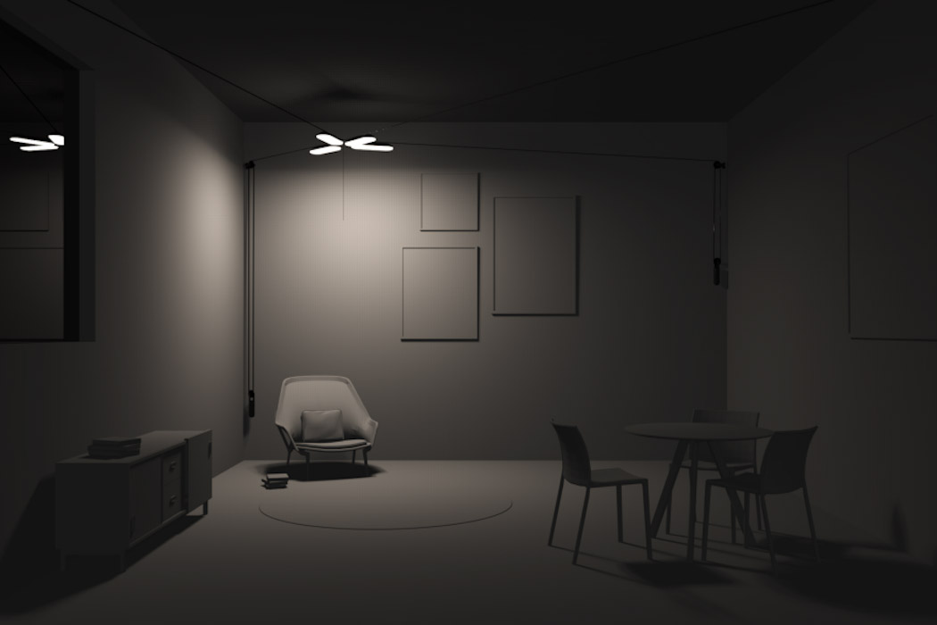 lili_03