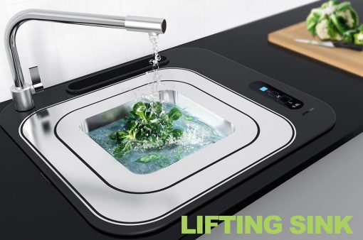 liftingsink_01