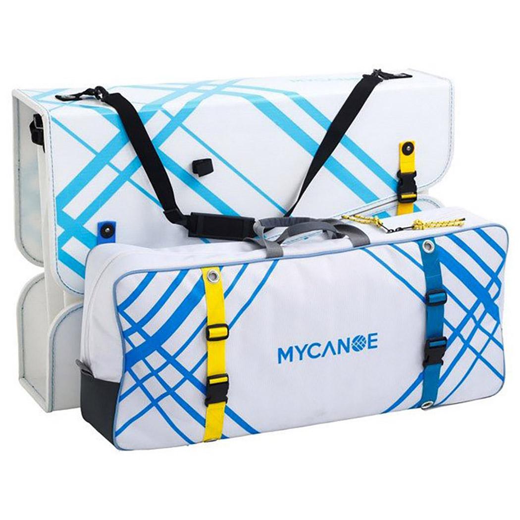 mycanoe_12