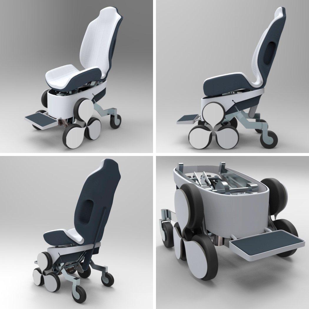 q5_wheelchair2