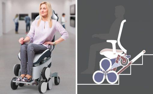 q5_wheelchair_cover