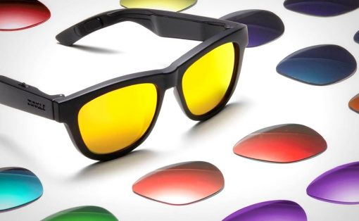 zungle_panther_glasses_9-001