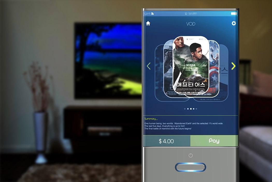 smart_remote_02