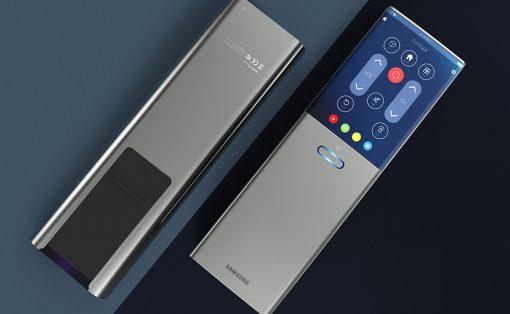 smart_remote_03
