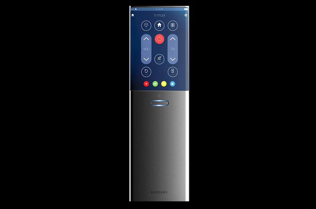 smart_remote_04