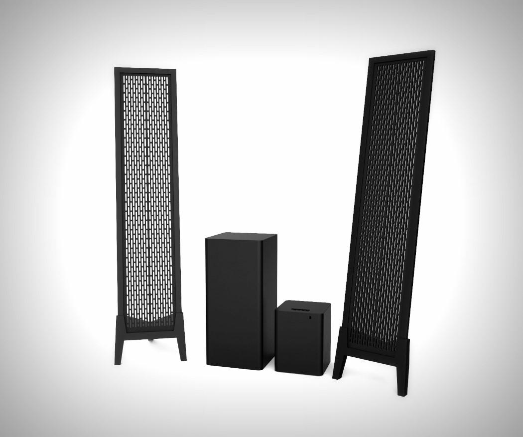 expanse_speaker_6