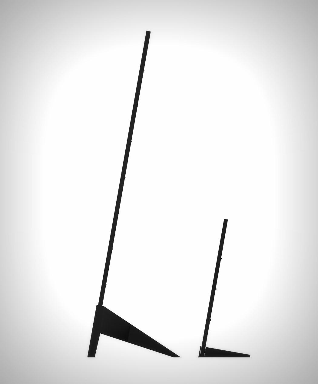 expanse_speaker_7