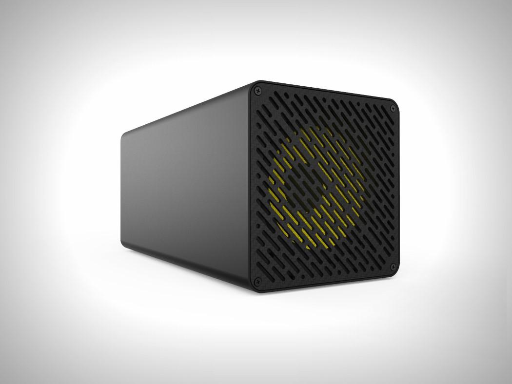 expanse_speaker_8