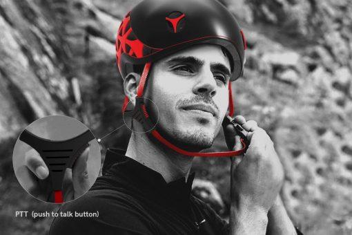 triumph_helmet_cover