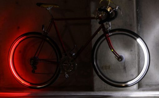 revolights-bike-lighting-13867