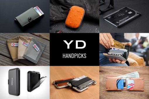 wallets_layout